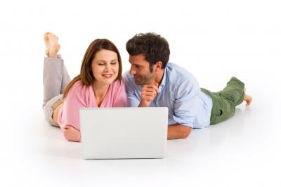 Welche dating-sites funktionieren am besten?