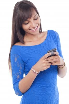 Dating-sites nachrichten beispiele