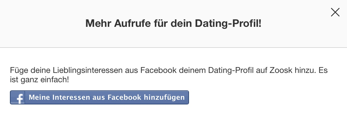 online dating portale Rottenburg am Neckar