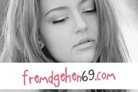 Forum fremdgehen69 Is gma.rusticcuff.com