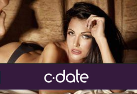 what to do if a girl doesn't get her period, dating site in miami florida, get a girl pregnant game,