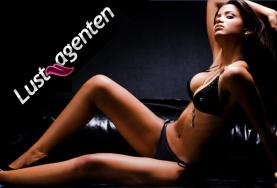 gruppensex forum sexkontakte oberösterreich