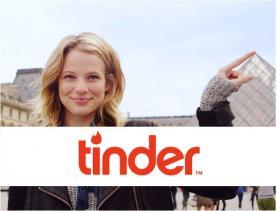 Gründe für den erfolg von online-dating-sites