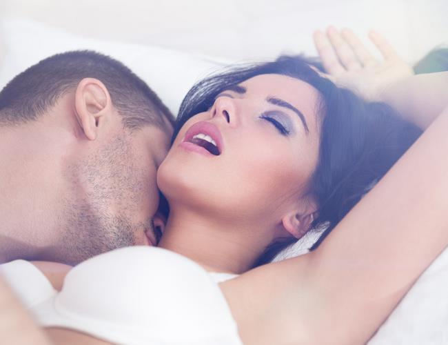 sex mit alter frau krems an der donau