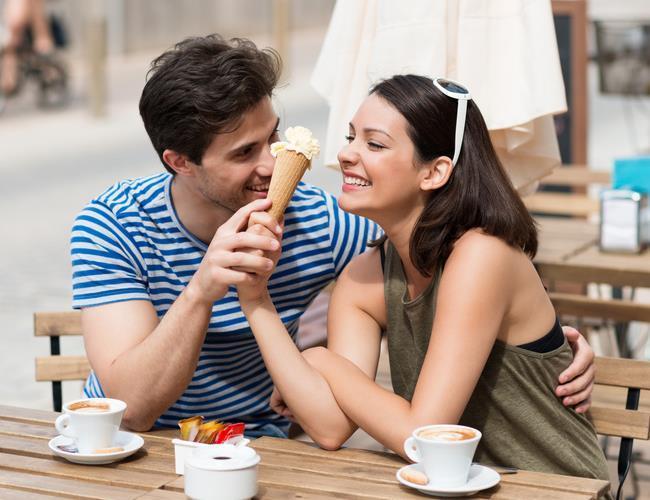 Partner auf dating seiten suchen